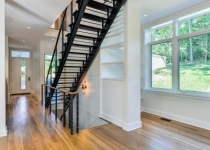 Renovation/Addition