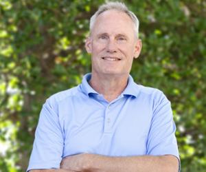 Vince Dunn